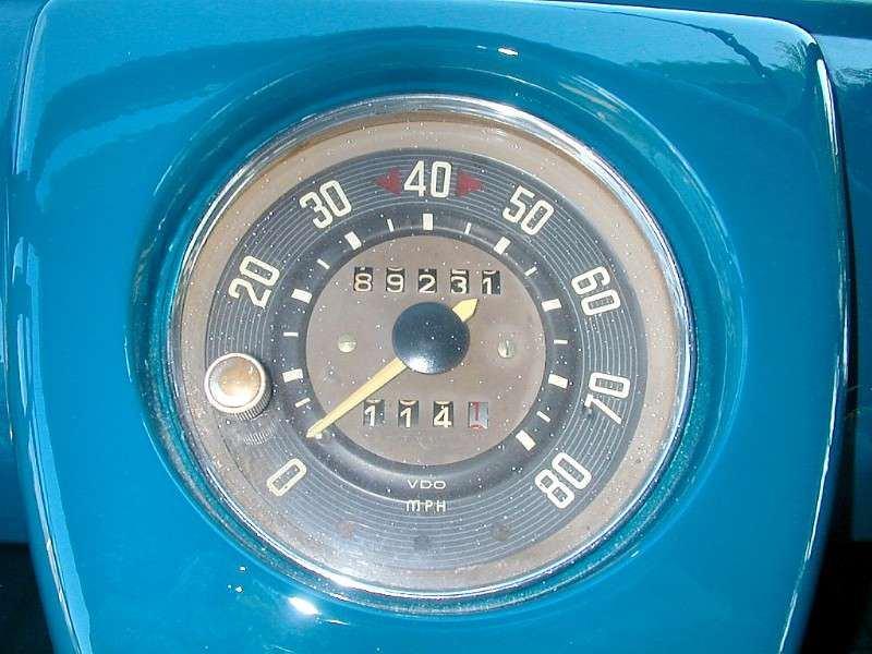 60sundial-14